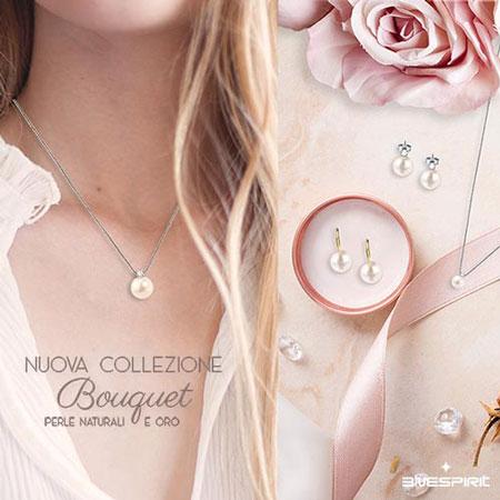 Nuova Collezione Bouquet..!!